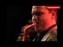 Matt Wilson Cecil McBee Quintet 1997 Viersen