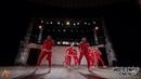 SUPER GIRLS Adult Advanced UNITED DANCE OPEN XXVI