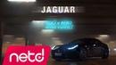 Toci feat Bero x Altar Kafesci - Jaguar