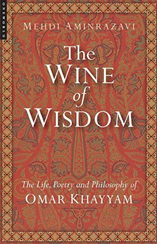 The.Wine.of.Wisdom