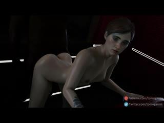 Us Porno