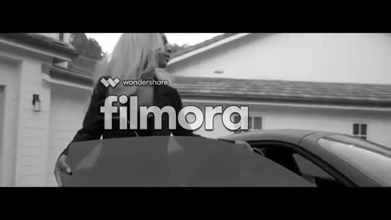 VIDEO 2019 07 02 06 31