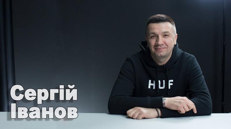 Путін шантажує людьми які є заручниками на Донбасі але це не привід погоджуватися на Штайнмаєра