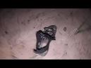 У посёлка Дорожный пассажирский поезд сбил мужчину на рельсах