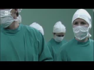 058 vite appese a un filo la sfida del dottor barnard