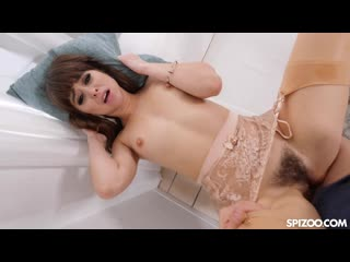 Riley Reid - Petite Queen Amazing POV порно porno