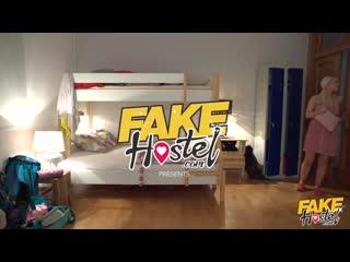 💣 FakeHostel : Kitana Lure, Lovita Fate / 2020