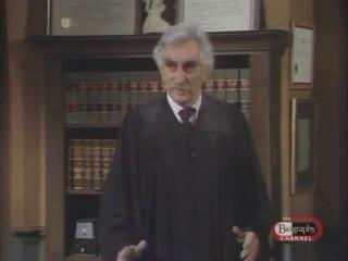 Night Court S03E13 (The Night Off)