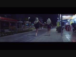 Semitoo - We own the night