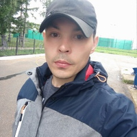 Evgen Esipov