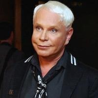 Фотография профиля Бориса Моисеева ВКонтакте
