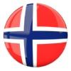 Норвежский язык. Norsk