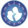 Любовный гороскоп