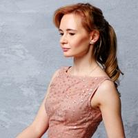 ВикторияХазиева