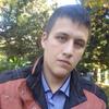 Михаил Паленов