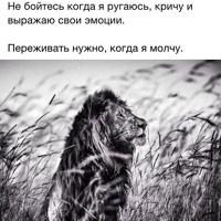 Личная фотография Ерзата Калдарбая