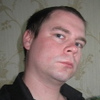 Dmitry Tvorets