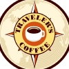 """Traveler's coffee"" в Абакане"