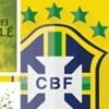 RONALDO | PELE | Роналдо | Пеле | Бразилия