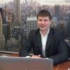 Александр Кучкин