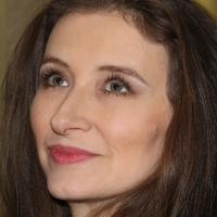 Фотография профиля Арины Виноградовой ВКонтакте