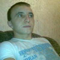 IvanZhiltsov