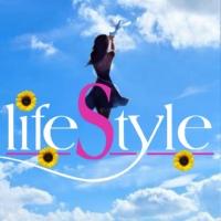 Фотография Life Style ВКонтакте