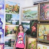Фотография профиля Ульяны Караульновой ВКонтакте