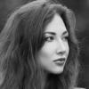 Анна Грачёва