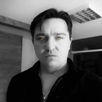 Фотография Ильи Краснопёрова ВКонтакте