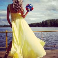 Фотография страницы Катерины Кондыревой ВКонтакте