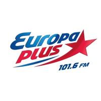 Европа Плюс Череповец [Official Community]