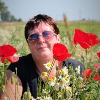 Личная фотография Татьяны Валентиновной