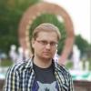 Алексей Авдюхин