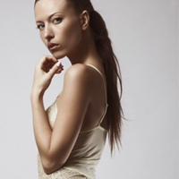 Лина деан модельный бизнес балей