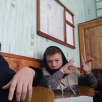 Фотография профиля Александра Костика ВКонтакте