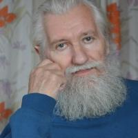 Фотография анкеты Анатолия Бородина ВКонтакте