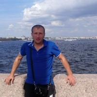 Личная фотография Владимира Мельникова