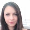 Валентина Верховецька