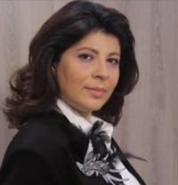 Елена локтева работа для девушек в сфере досуга волгоград
