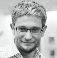 Konstantin  Pokhil
