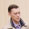 Отзыв клиента: Andrey Gudkov