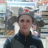 Yakoby Kostya