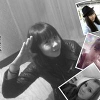 Фотография профиля Мазгули Жылкайдар ВКонтакте