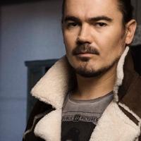Фотография профиля Олега Михайлюты ВКонтакте