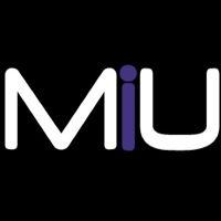 Фотография профиля Mixx-It-Up Bookings ВКонтакте