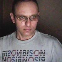 Фотография анкеты Владимира Пелешко ВКонтакте