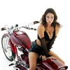Мотоцикл это не хобби - это состояние души