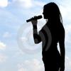 Пение, вокал, караоке клубы