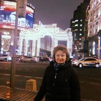 Фотография профиля Светланы Астанковой ВКонтакте